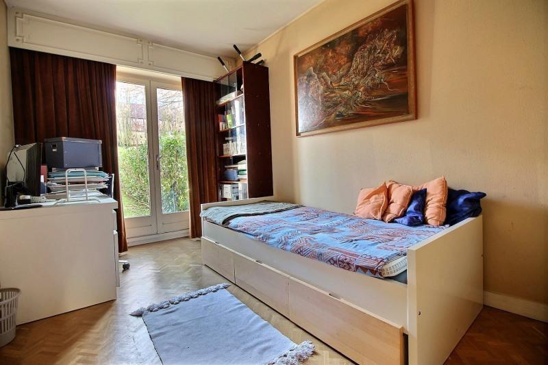 Vente appartement Châtillon 650000€ - Photo 7