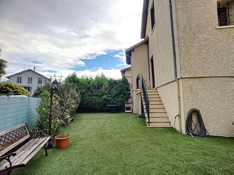 Investment property house / villa Saint-martin-d'hères 325000€ - Picture 3
