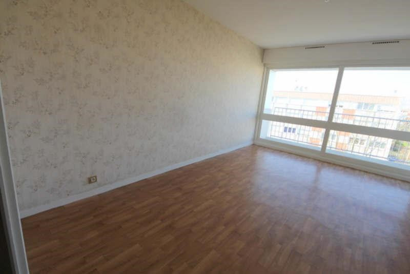 Vente appartement Saint herblain 105 500€ - Photo 1