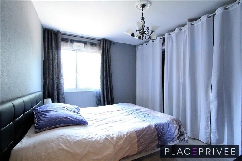 Vente appartement Jarville la malgrange 90000€ - Photo 3