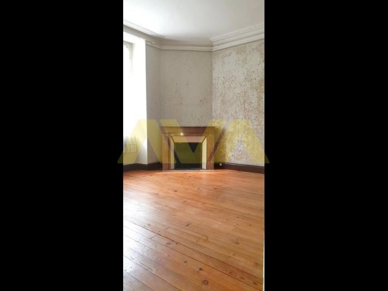 Produit d'investissement maison / villa Mauléon-licharre 134000€ - Photo 7