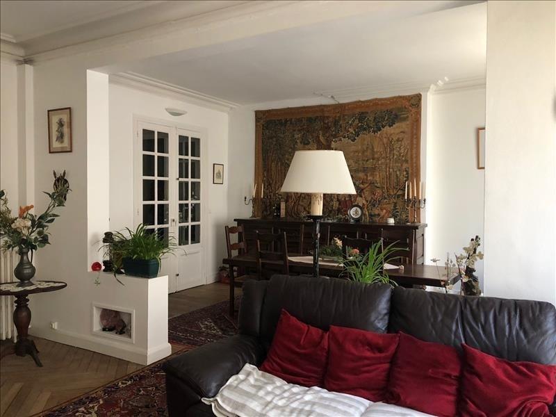 Verkoop  appartement Orleans 445000€ - Foto 1