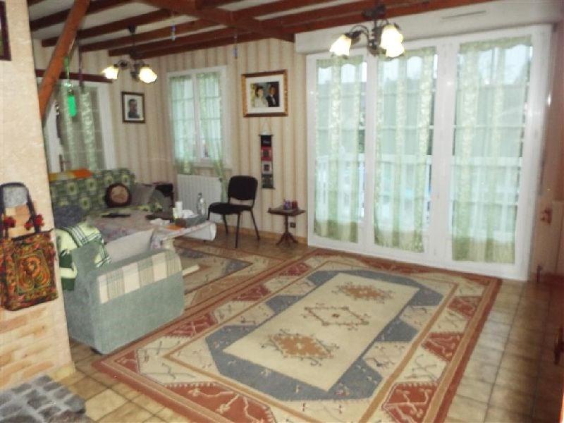 Vente maison / villa Morsang sur orge 379000€ - Photo 4