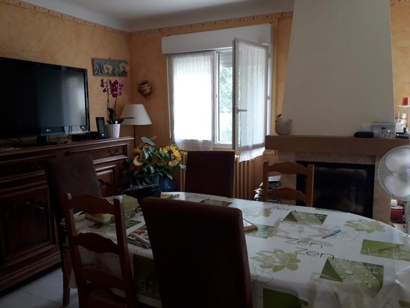 Vente maison / villa St amans soult 198000€ - Photo 3