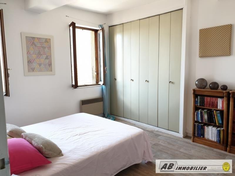 Vente appartement Mantes la jolie 129500€ - Photo 4