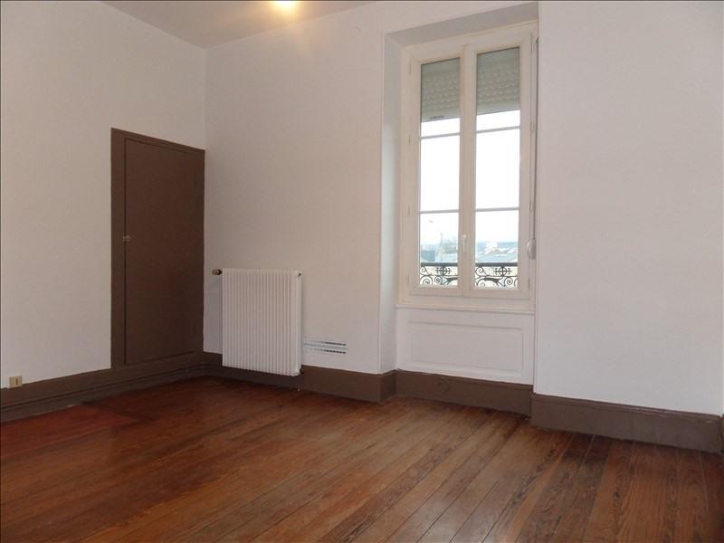 Produit d'investissement immeuble Dijon 369000€ - Photo 11