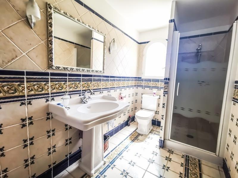 Deluxe sale house / villa St maximin la ste baume 750000€ - Picture 15