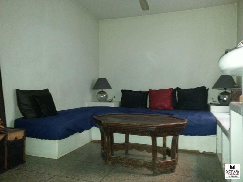 Vente maison / villa Marrakech 185000€ - Photo 3
