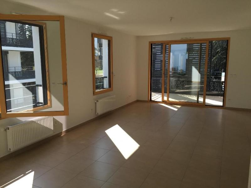Rental apartment Lyon 5ème 877€ CC - Picture 7