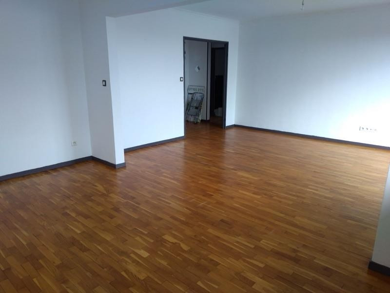 Vente appartement St andre les vergers 119000€ - Photo 6