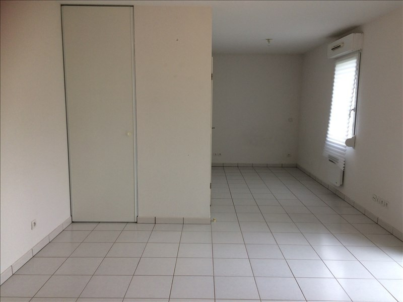 Vente appartement Parempuyre 118000€ - Photo 2