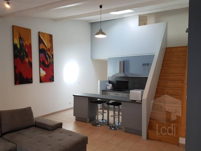 Vente appartement Montélimar 129 000€ - Photo 5