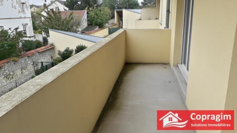 Location appartement Montereau fault yonne 720€ CC - Photo 4