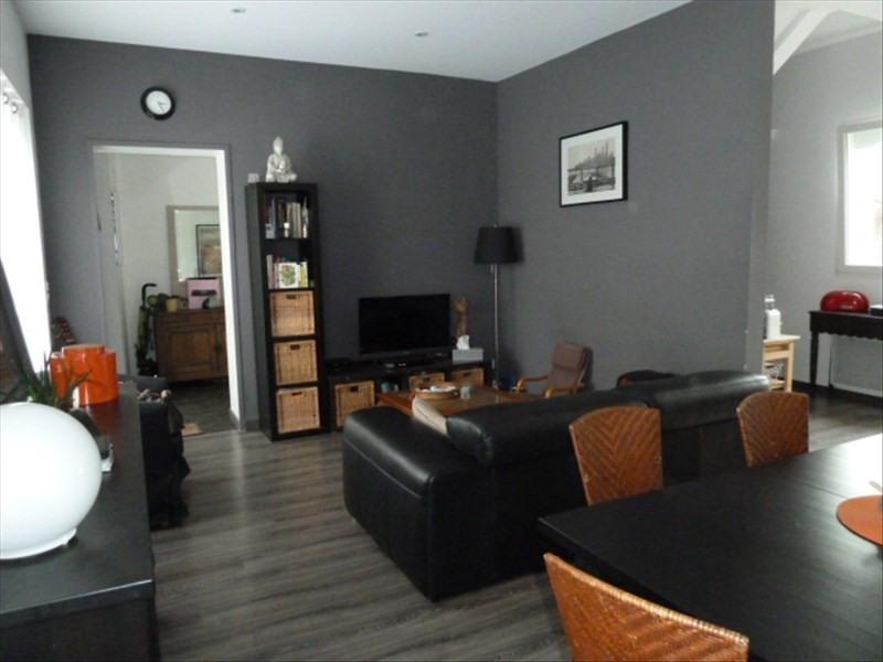 Venta  casa Canet en roussillon 305000€ - Fotografía 3