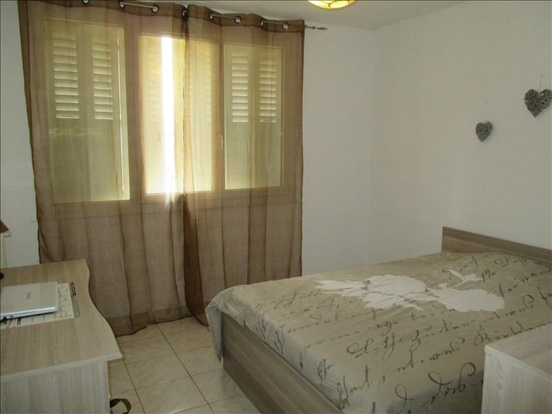 Venta  apartamento Livron sur drome 84800€ - Fotografía 5