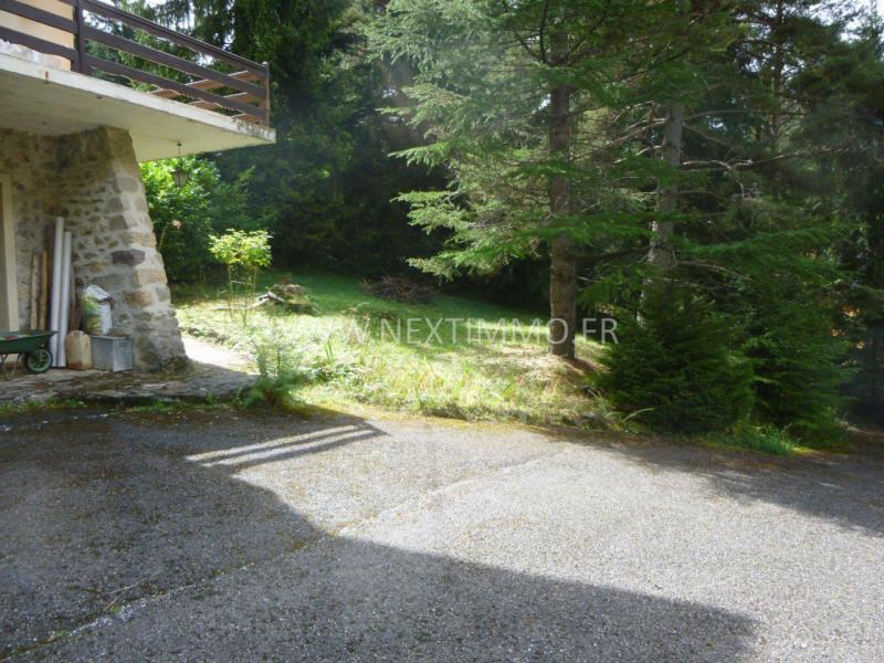 Vendita casa Saint-martin-vésubie 267000€ - Fotografia 29