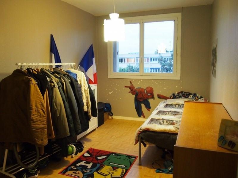 Revenda apartamento Champigny sur marne 215000€ - Fotografia 4