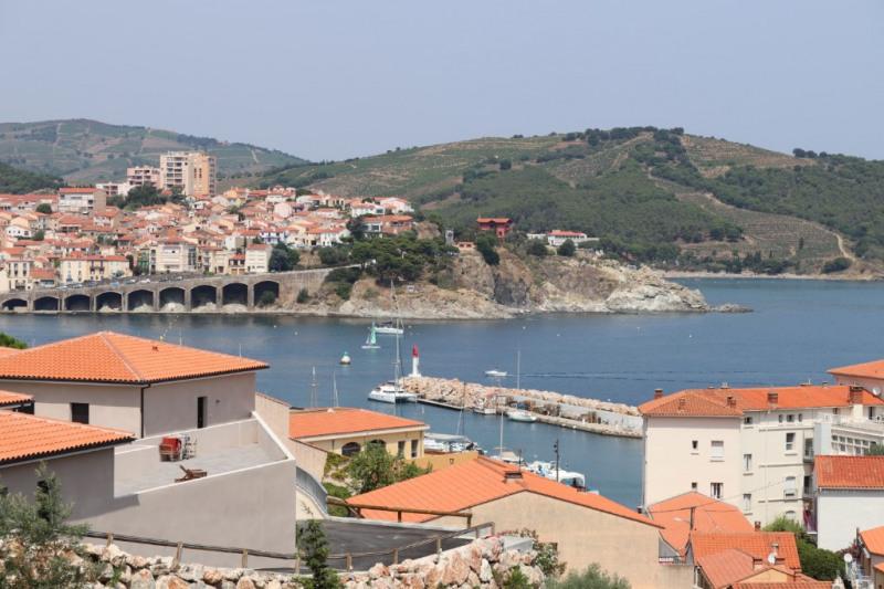 Vente de prestige maison / villa Banyuls sur mer 585000€ - Photo 14