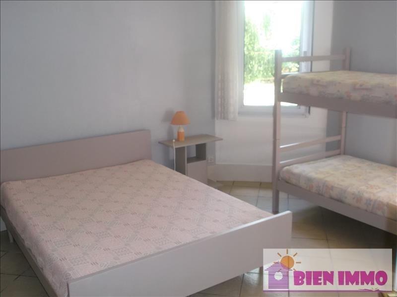 Vente maison / villa Corme ecluse 319770€ - Photo 9