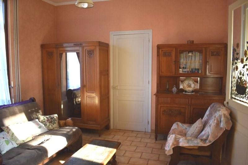 Vente maison / villa Aire sur la lys 140400€ - Photo 1