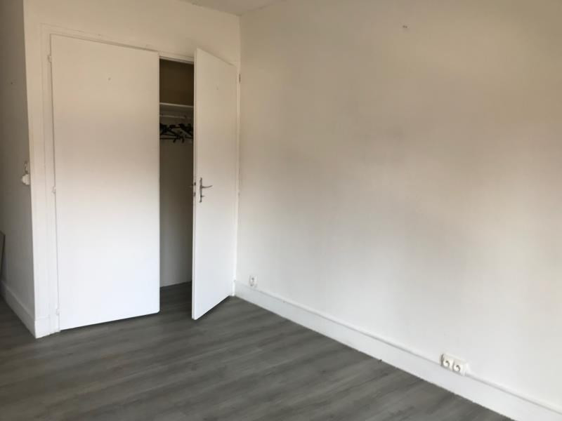 Vente appartement Dax 43 600€ - Photo 4