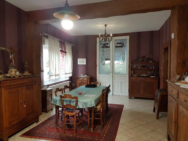 Vente maison / villa Caudry 210000€ - Photo 3