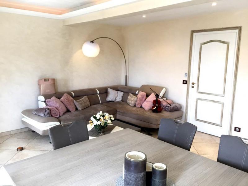 Vente appartement Vallauris 369000€ - Photo 3