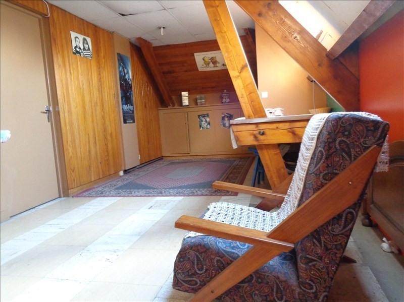 Sale house / villa Garges les gonesse 372000€ - Picture 10