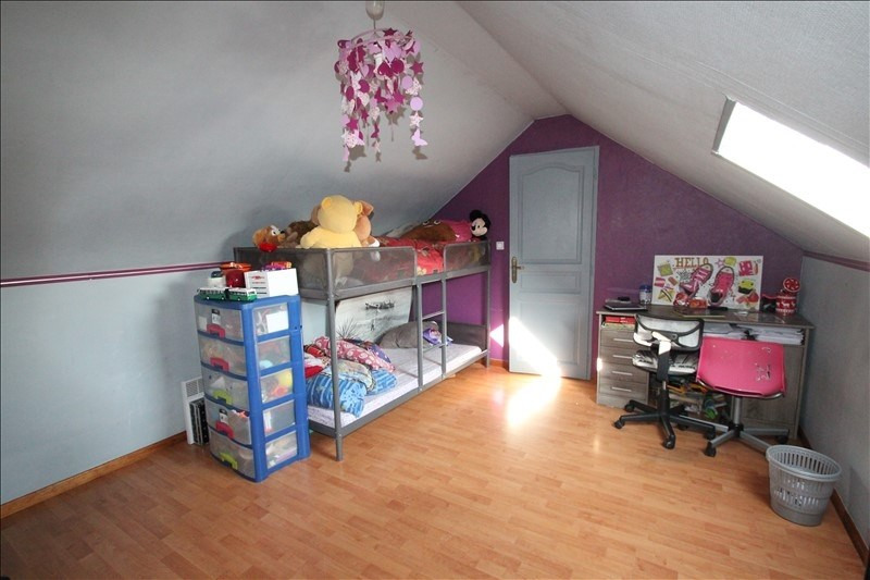 Vente maison / villa Mareuil sur ourcq 239000€ - Photo 7