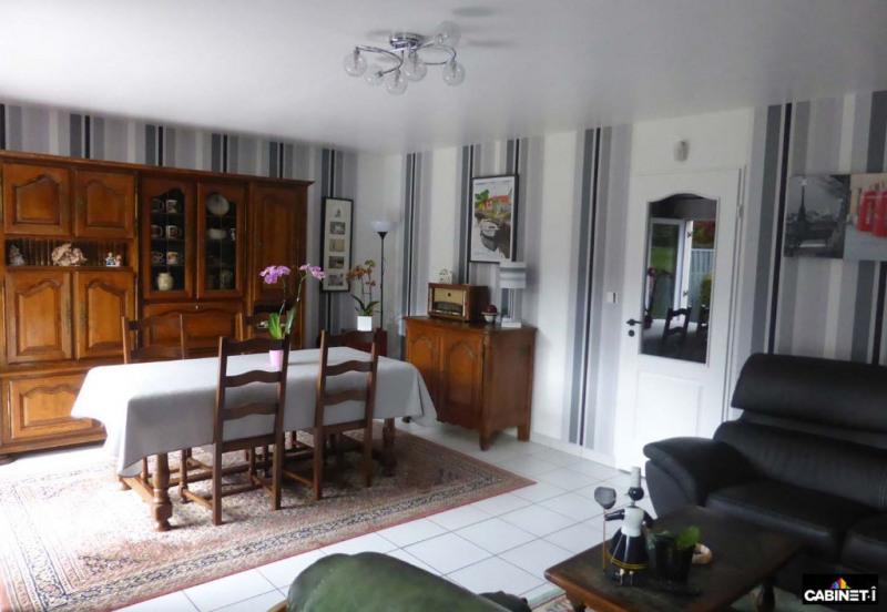 Vente maison / villa Vigneux de bretagne 198900€ - Photo 6