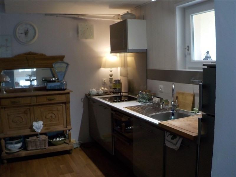 Sale house / villa St meard de gurcon 137999€ - Picture 3