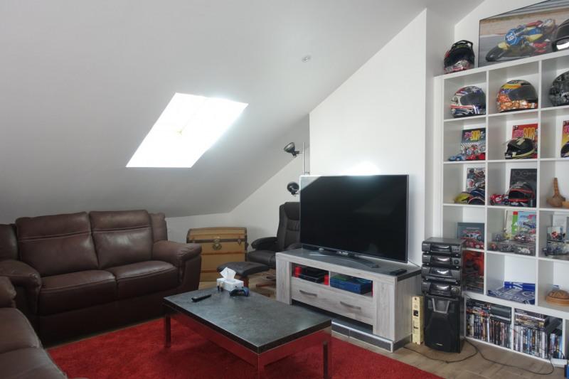 Sale apartment Les rousses 135000€ - Picture 4