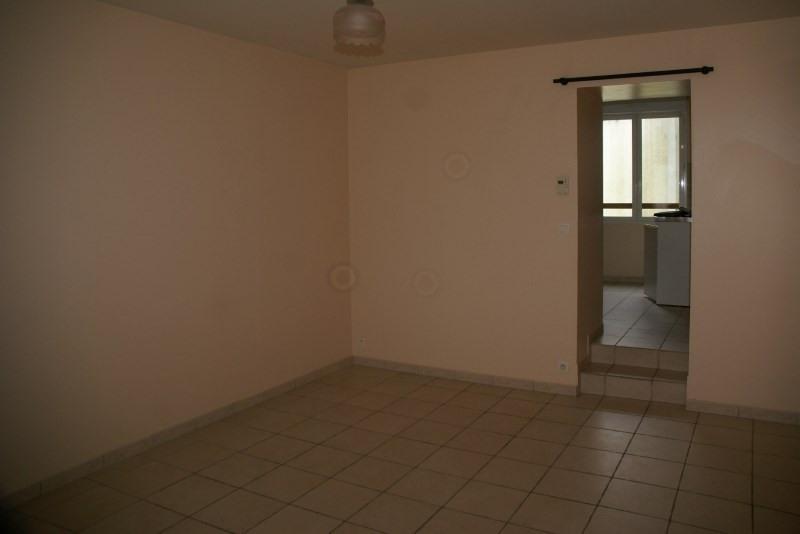 Location appartement Moelan sur mer 360€ CC - Photo 3