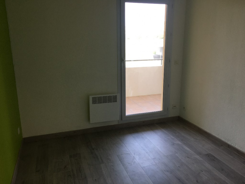 Vente appartement Aix en provence 200 000€ - Photo 3