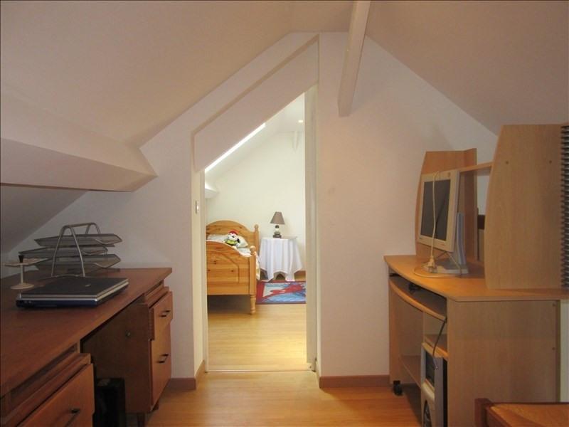 Vente maison / villa Boissy le cutte 330000€ - Photo 10