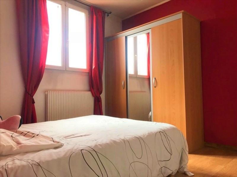 Vente maison / villa Bezons 369000€ - Photo 5