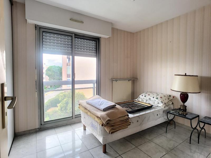 Sale apartment Saint laurent du var 289000€ - Picture 9