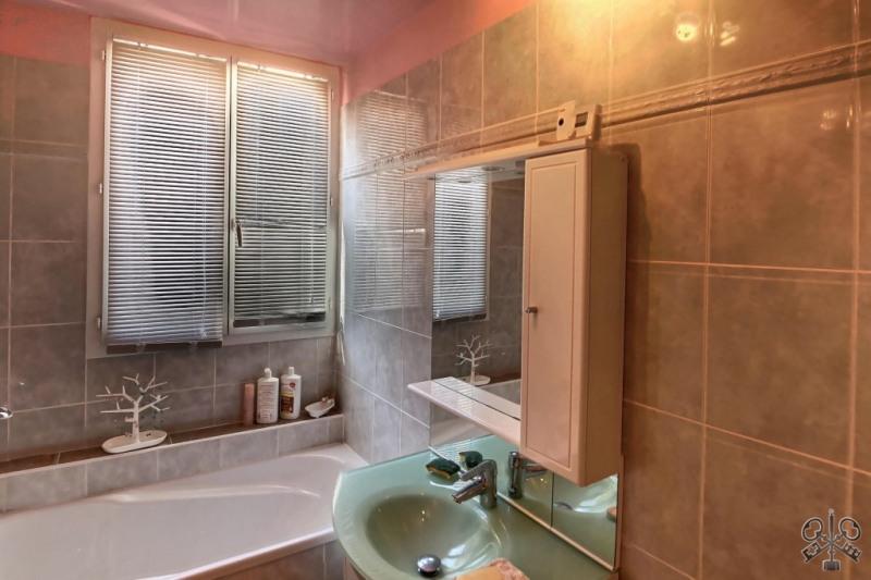 Sale apartment Neuilly sur seine 869000€ - Picture 4