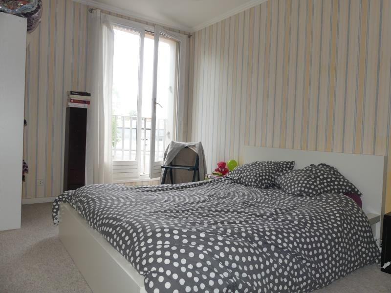 Sale apartment Lons 144 000€ - Picture 1