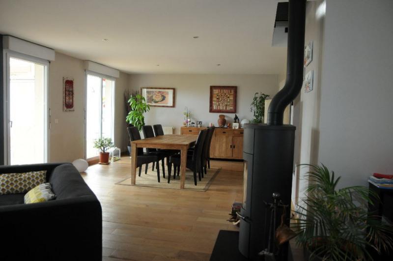 Vente maison / villa Longjumeau 599000€ - Photo 8