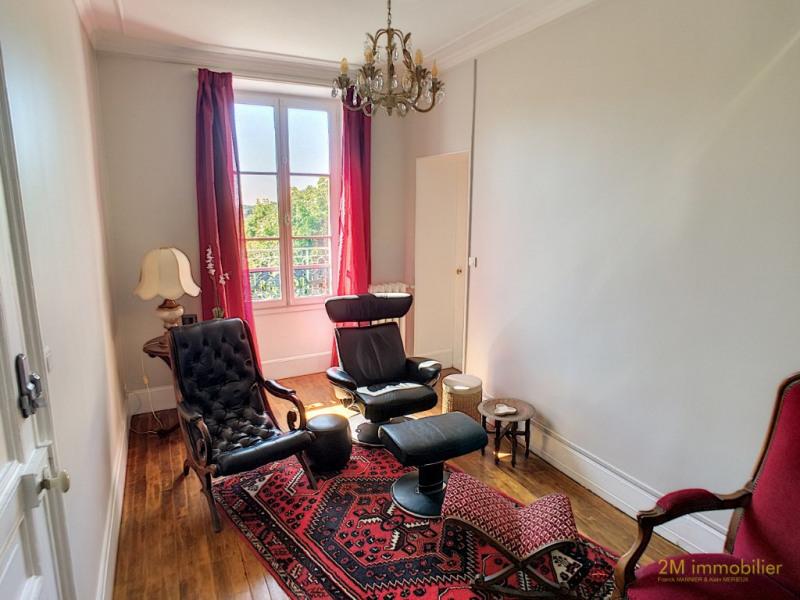 Vente maison / villa Melun 755000€ - Photo 9