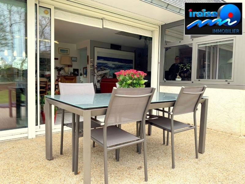 Deluxe sale house / villa Brest 382500€ - Picture 3