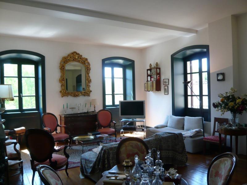 Deluxe sale house / villa Crémieu 850000€ - Picture 6