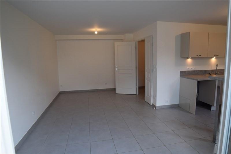 Location appartement Divonne les bains 1793€ CC - Photo 3