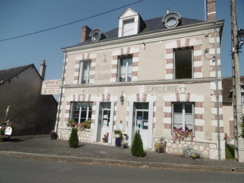 Deluxe sale private mansion Mazange 472000€ - Picture 2