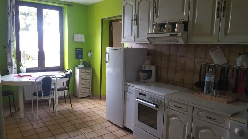 Vente maison / villa Le coteau 192000€ - Photo 3