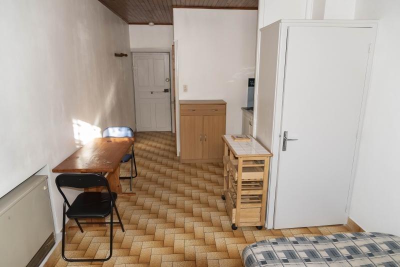 Location appartement 01130 250€ CC - Photo 4