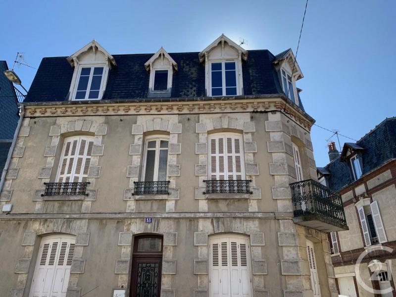 Revenda casa Trouville sur mer 480000€ - Fotografia 9
