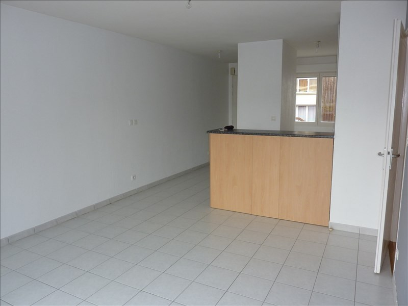 Sale apartment Vendome 102 000€ - Picture 6