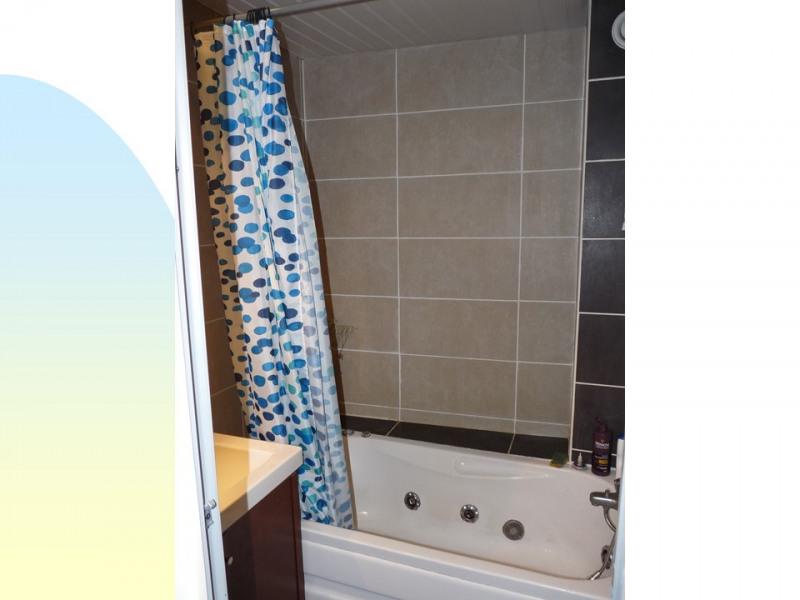 Sale apartment Saint-didier-en-velay 85000€ - Picture 5